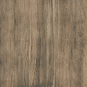 "EXTRAWOOD Walnut 8""x48"" Glazed Porcelain Floor & Wall Tile"