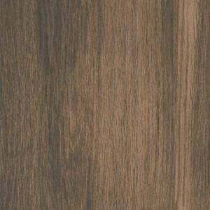 "EXTRAWOOD Wenge 8""x48"" Glazed Porcelain Floor & Wall Tile"