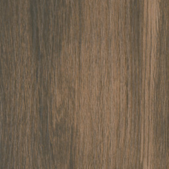 "EXTRAWOOD Wenge 8""x48"" Glazed Porcelain Floor & Wall Tile"