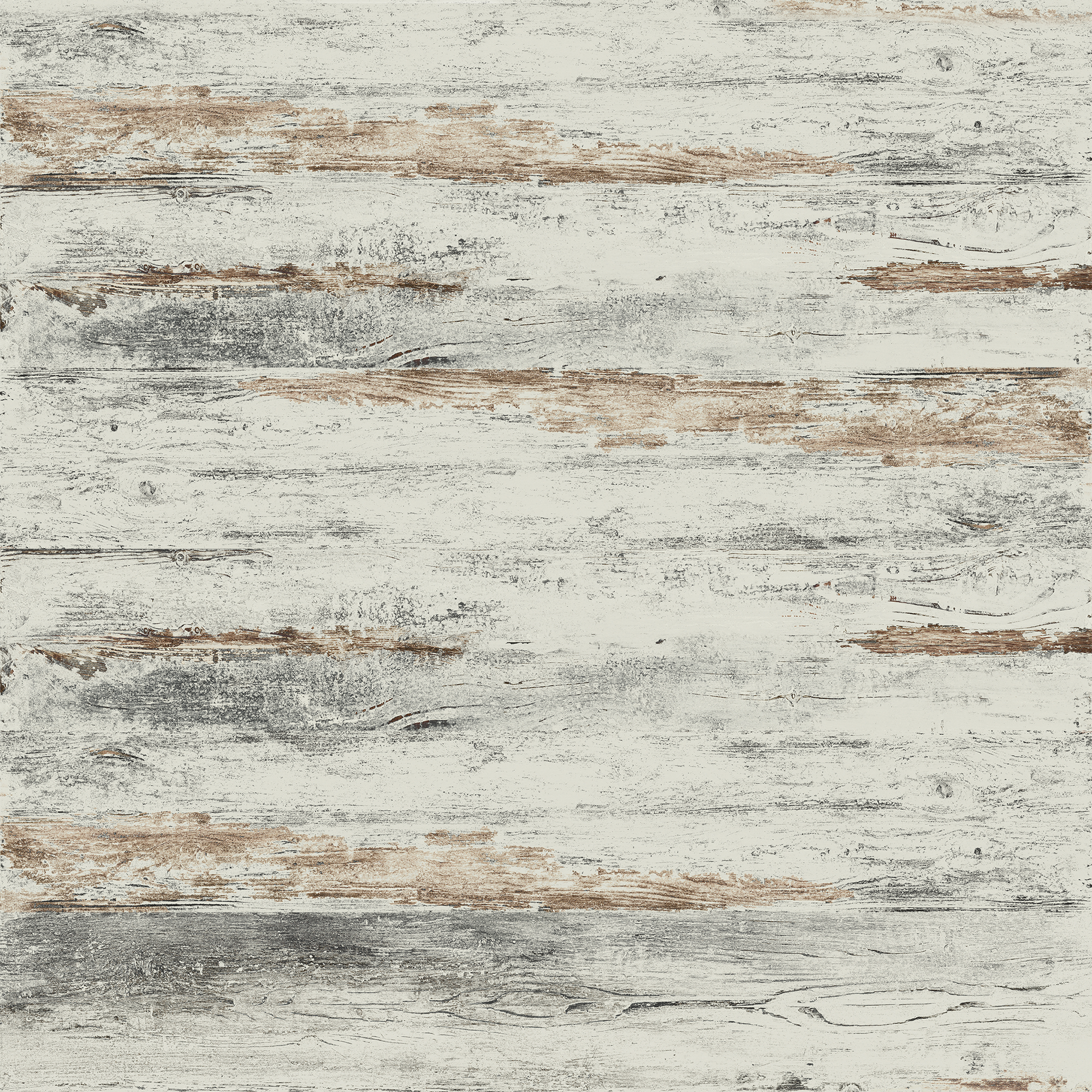 mamawood antique white 8x48 glazed porcelain floor wall tile - Antique Floor Tiles