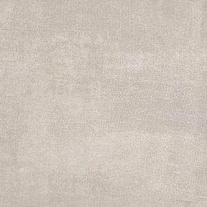 """LINEN BEIGE 12""""x24"""" Porcelain Glazed Floor & Wall Tile"""