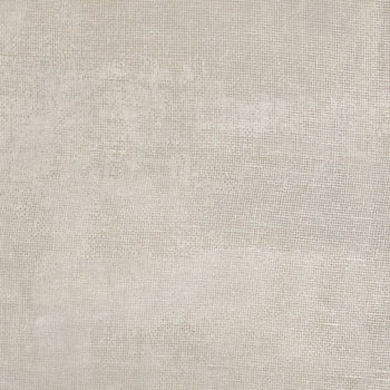 "LINEN BEIGE 12""x24"" Porcelain Glazed Floor & Wall Tile"