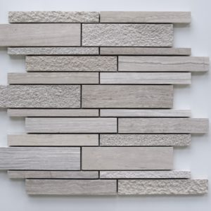WOODEN GRAY:WG-DECO STRIPS/VARIOUS