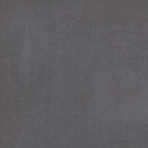 """LINEN Grafito 12""""x24"""" Porcelain Glazed Floor & Wall Tile"""