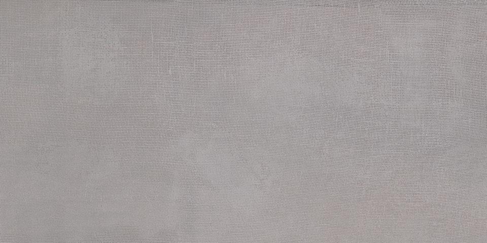 Linen Greige 12 Quot X24 Quot Porcelain Glazed Floor Amp Wall Tile