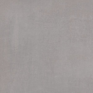 "LINEN Greige 12""x24"" Porcelain Glazed Floor & Wall Tile"