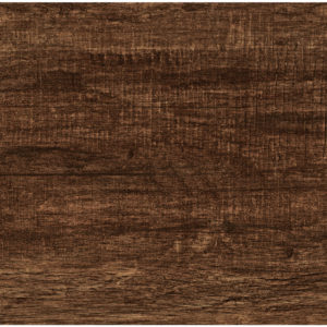 "TEXAS Caoba 12""x36"" Glazed Porcelain Floor & Wall Tile"