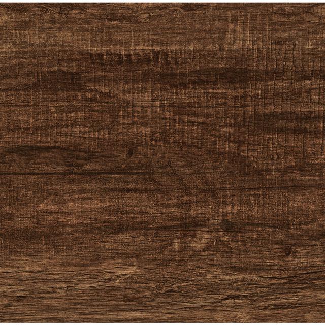 Texas Caoba 12 Quot X36 Quot Porcelain Floor Amp Wall Tile Qdi