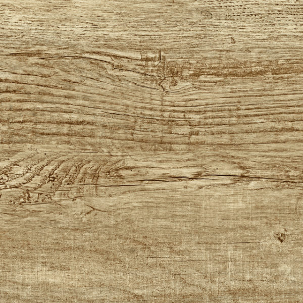 "TEXAS Roble 12""x36"" Glazed Porcelain Floor & Wall Tile"