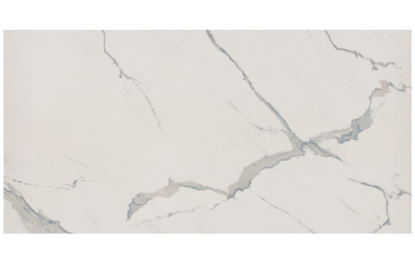 "ALBATROS 48""x96"" Glazed Rectified Polished Porcelain Slab"