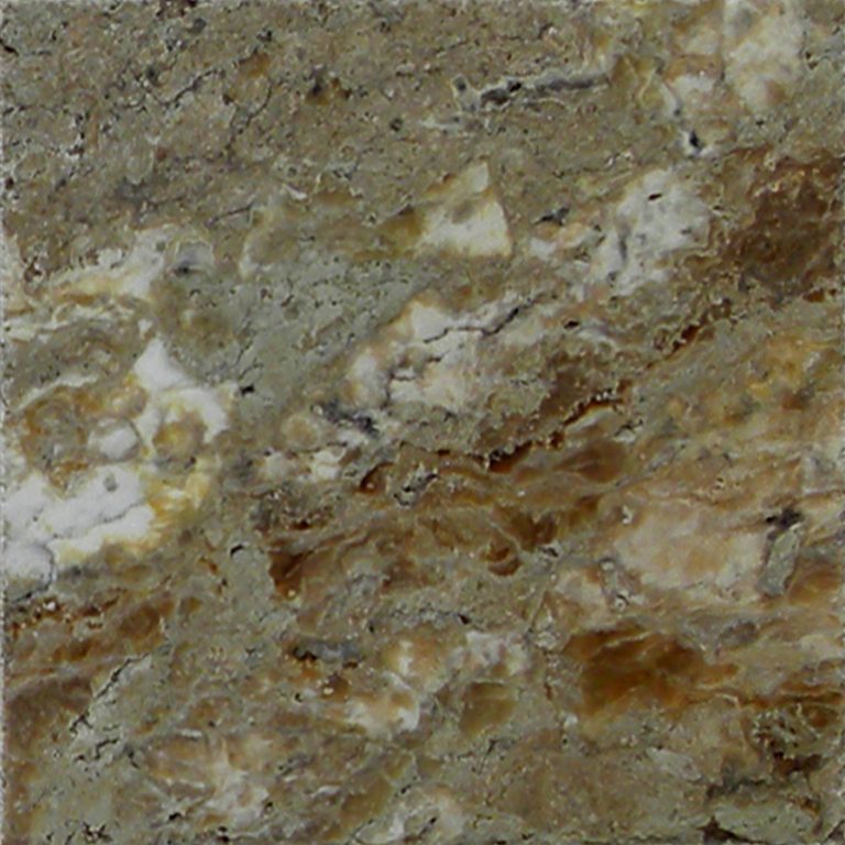 Antico Natural Stone Travertine Tile Tan Brown Beige Cream White Gray QDIsurfaces