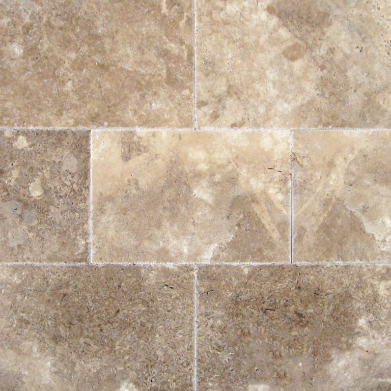 Fantastico Travertine Tile Qdi Surfaces