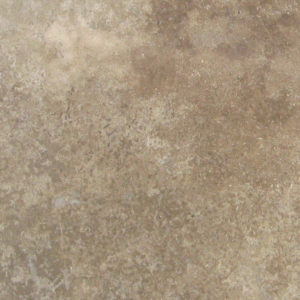 English Walnut Travertine Tile Floor Wall Backsplash Countertop Tub Shower Vanity Tan Brown Beige Cream QDIsurfaces