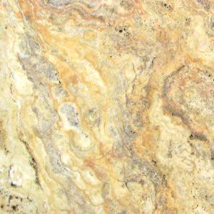 Fantastico Travertine Tile Wall Backsplash Countertop Tub Shower Vanity Tan Brown Beige Cream Gray QDIsurfaces