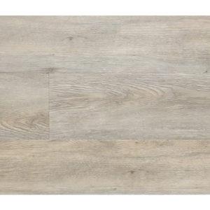 "Hatteras Oak 7"" x 48"" EVP Flooring Tile"