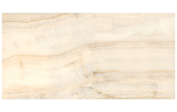 """ONYX OPALE 48""""x96"""" Glazed Rectified Polished Porcelain Slab"""