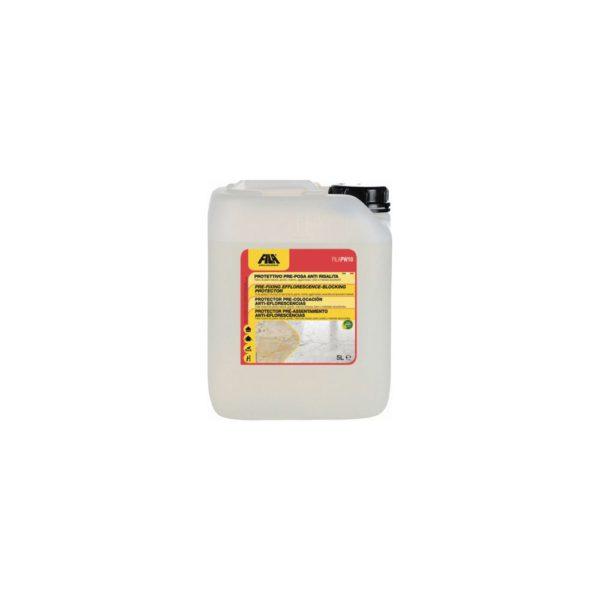 FILA PW10 Pre-installation anti contaminant back sealer