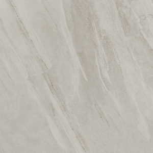 "LONDONER GREY 48""x96"" Glazed Rectified Matte Porcelain Slab"