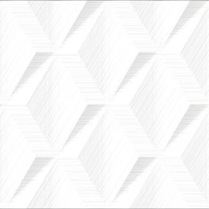 3 STAGE Delta 12x36 ceramic wall tile QDI Surfaces product close up 800x800 1