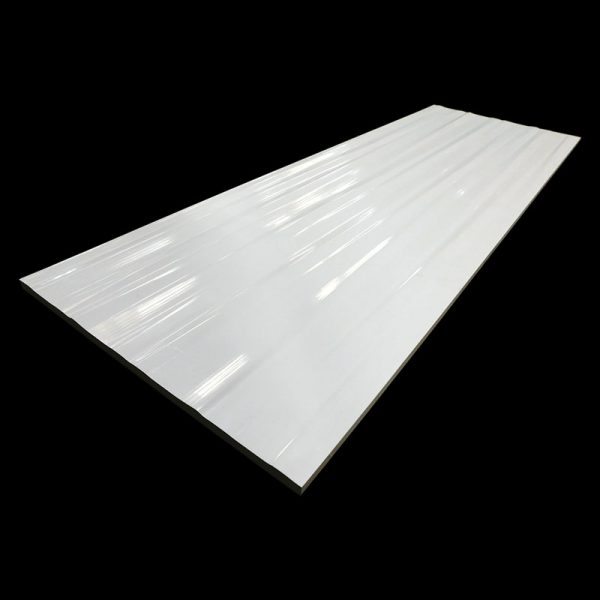 4 STAGE Expression 12x36 ceramic wall tile QDI Surfaces product angle 800x800 1