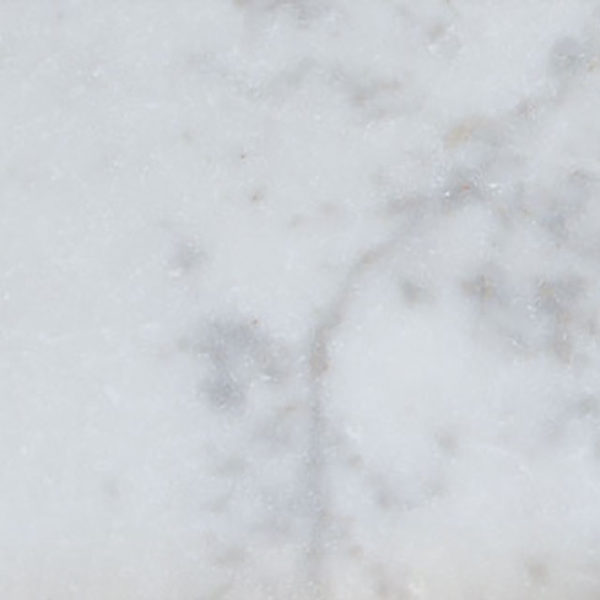 Asos Marble Pool Coping Gray White Outdoor Floor Wall Pool Patio Backyard QDIsurfaces