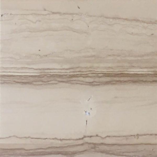 Athens Gray Limestone Mosaic Tile Tan Brown Gray Indoor Floor Wall Backsplash Tub Shower Vanity QDIsurfaces