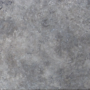 Azul Fantasy Limestone Paver Blue Gray Outdoor Floor Wall Pool Patio Backyard QDIsurfaces
