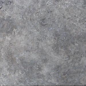 Azul Fantasy Limestone Paver Blue Gray Outdoor Floor Wall Pool Patio Backyard QDIsurfaces