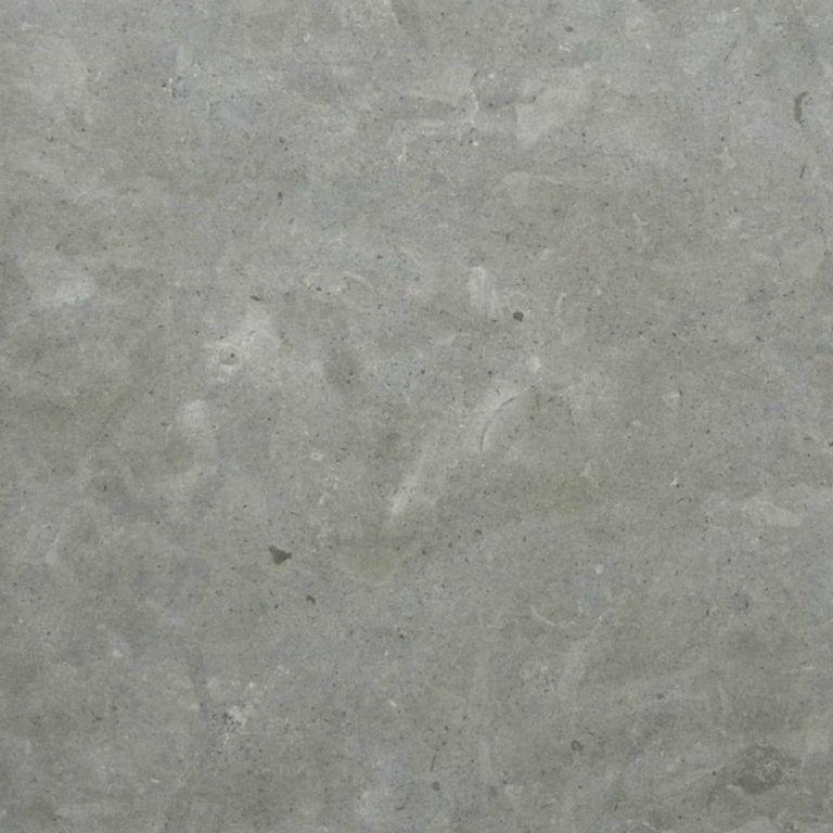 Azul Fantasy Limestone Tile Qdi Surfaces