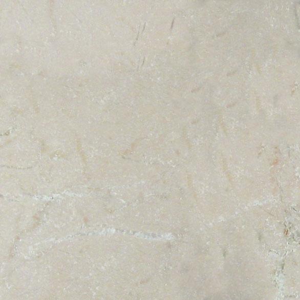 Botticino Marble Tile 4x4 Tumbled 2 Gray White Indoor Floor Wall Backsplash Tub Shower Vanity QDIsurfaces