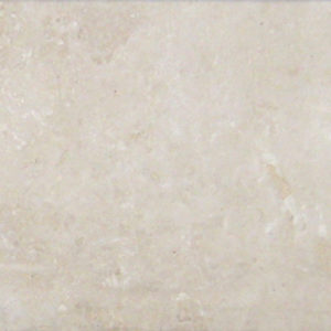 Cappuccino Travertine Baseboard Tile Tan Brown Beige Cream Indoor Wall Backsplash Tub Shower Vanity QDIsurfaces