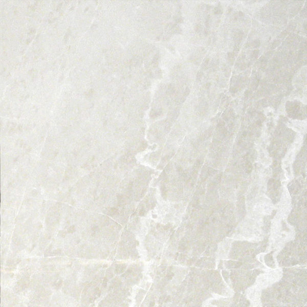 Crema Marfil Marble Tile 12x12 Polished Gray White Indoor Floor Wall Backsplash Tub Shower Vanity QDIsurfaces