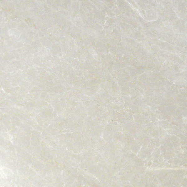 Crema Marfil Marble Tile 18x18 Polished 2 Gray White Indoor Floor Wall Backsplash Tub Shower Vanity QDIsurfaces