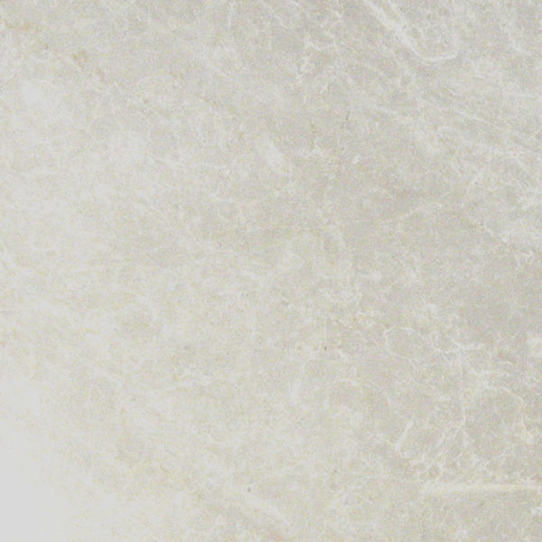 Crema Marfil Marble Tile 18x18 Polished 3 Gray White Indoor Floor Wall Backsplash Tub Shower Vanity QDIsurfaces
