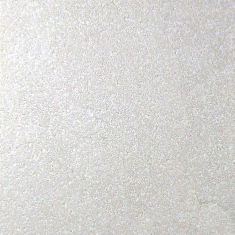 Crema Marfil Marble Tile 6x6 Tumbled Gray White Indoor Floor Wall Backsplash Tub Shower Vanity QDIsurfaces