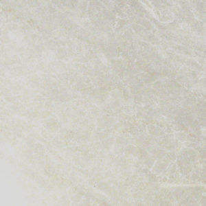 Crema Marfil Marble Tile Gray White Indoor Floor Wall Backsplash Tub Shower Vanity QDIsurfaces