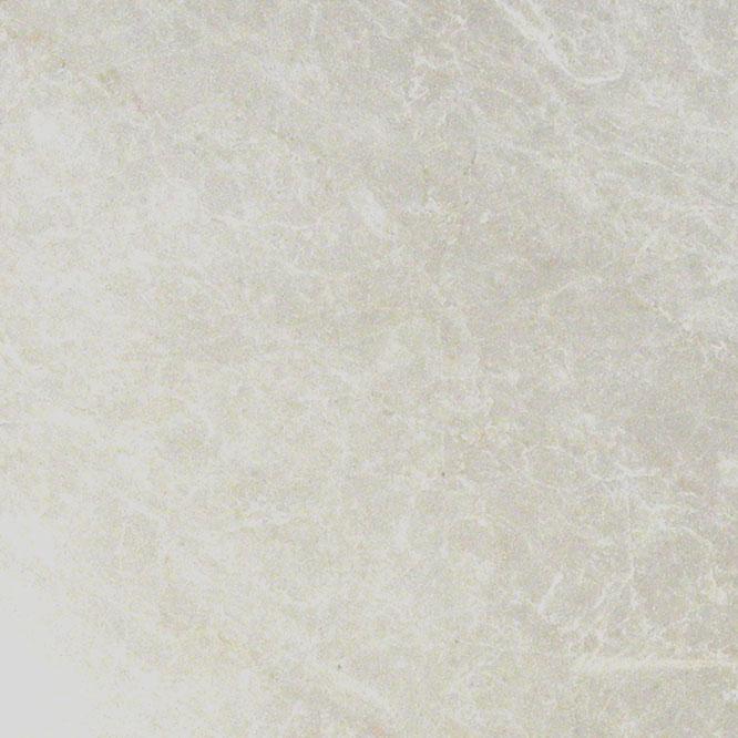 Crema Marfil Marble Tile Qdi Surfaces