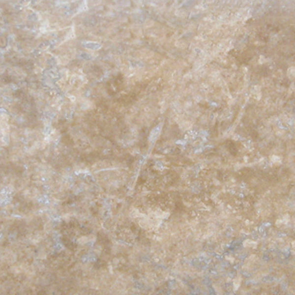 English Walnut Travertine Baseboard Tile Tan Brown Beige Cream Indoor Wall Backsplash Tub Shower Vanity QDIsurfaces