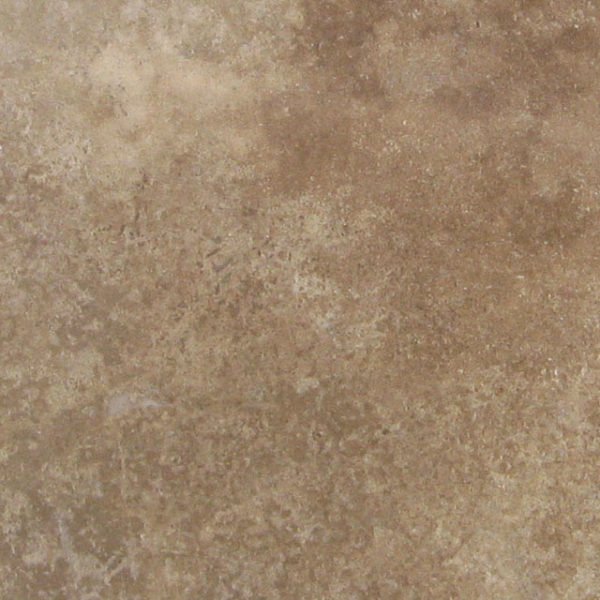 English Walnut Travertine Mosaic Tile Tan Brown Beige Cream Indoor Floor Wall Backsplash Countertop Tub Shower Vanity QDIsurfaces