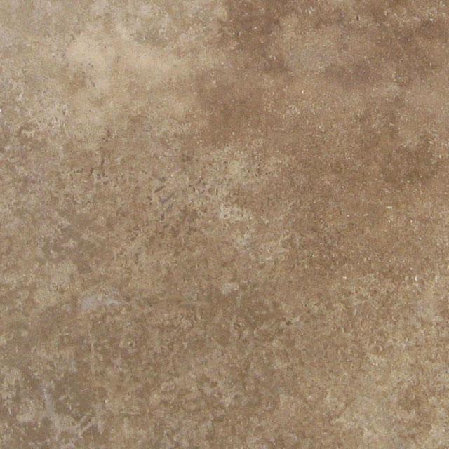 English Walnut Travertine Mosaic Tile Qdi Surfaces