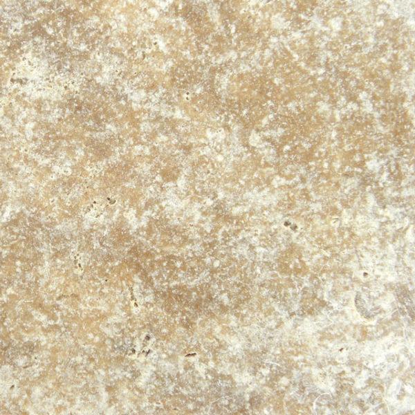English Walnut Travertine Paver Beige Cream Tan Brown White Gray Outdoor Floor Wall Pool Patio Backyard Tub Shower Vanity QDIsurfaces
