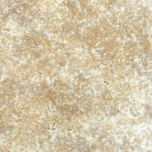 English Walnut Travertine Pool Coping Tan Brown Beige Cream Outdoor Floor Wall Pool Patio Backyard Tub Shower Vanity QDIsurfaces