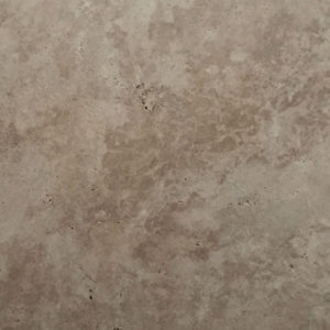 English Walnut Travertine Slab Tan Brown Beige Cream Indoor Outdoor QDISurfaces