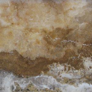 Fantastico Travertine Baseboard Tile Tan Brown Beige Cream Gray Indoor Wall Backsplash Tub Shower Vanity QDIsurfaces