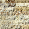Fantastico Travertine Split Face Tile Tan Brown Beige Cream Gray Indoor Outdoor Wall Backsplash Tub Shower Vanity QDIsurfaces