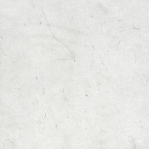 Freska Limestone Mosaic Tile White Gray Indoor Floor Wall Backsplash Tub Shower Vanity QDIsurfaces
