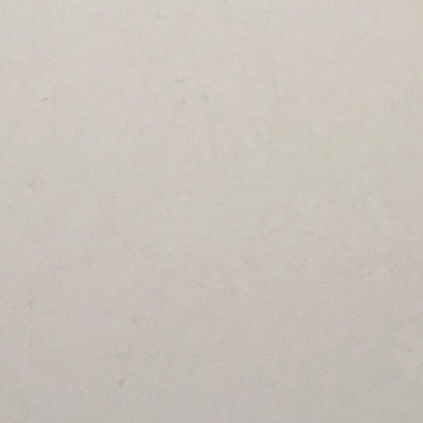 Freska Limestone Slab White Gray Indoor Outdoor QDISurfaces