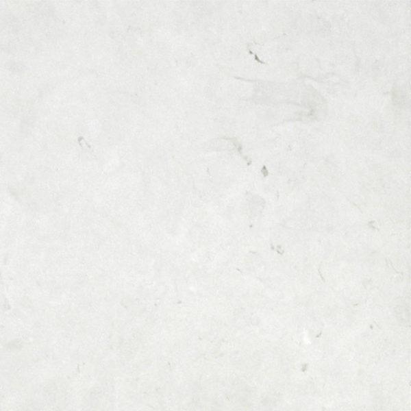 Freska Limestone Tile 12x12 Honed White Gray Indoor Floor Wall Backsplash Tub Shower Vanity QDIsurfaces