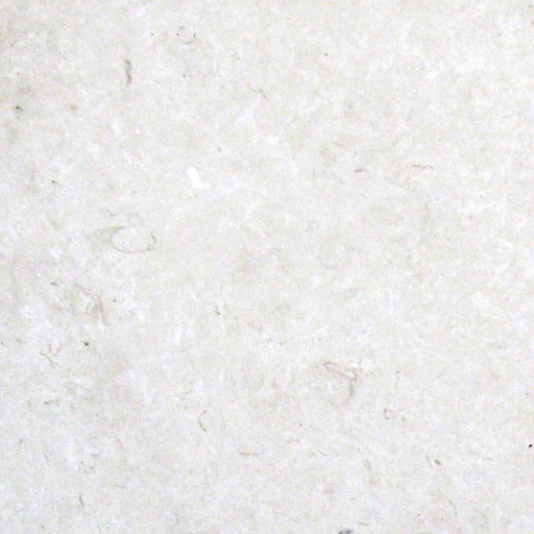 Freska Limestone Tile 12x12 Tumbled 2 White Gray Indoor Floor Wall Backsplash Tub Shower Vanity QDIsurfaces