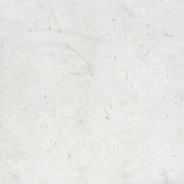 Freska Limestone Tile 12x12 Tumbled White Gray Indoor Floor Wall Backsplash Tub Shower Vanity QDIsurfaces